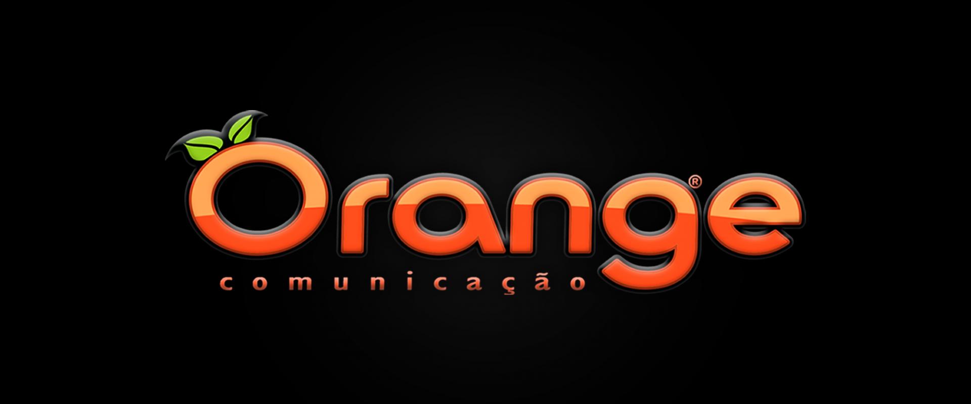 Link permanente para: Orange Comunicação